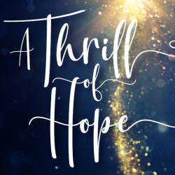 A Thrill of Hope: Guatemala & Sierra Leone