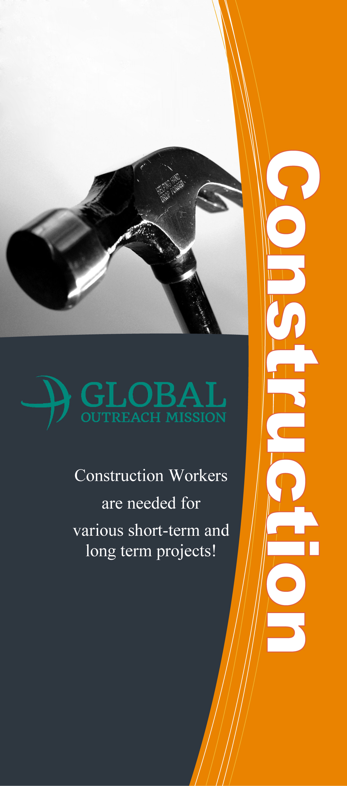 construction-brochure